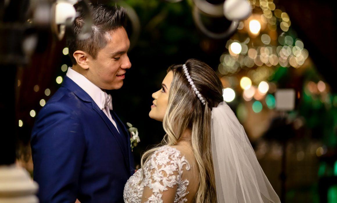 Casamento em São Bernardo do Campo